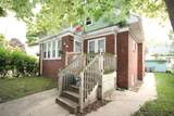 602 60th St - Photo 2