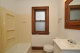 602 60th St - Photo 20