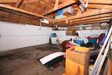 602 60th St - Photo 26