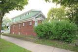 602 60th St - Photo 27