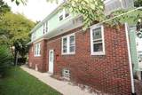 602 60th St - Photo 4