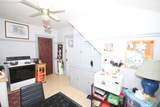 602 60th St - Photo 7
