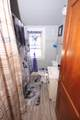 602 60th St - Photo 8