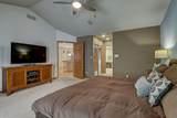 N75W13846 Appleton Ave - Photo 17