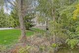 N75W13846 Appleton Ave - Photo 32