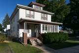 1255 Cleveland Ave - Photo 2