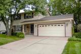 540 Parkway Estates Dr - Photo 1