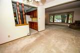 540 Parkway Estates Dr - Photo 5