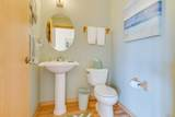 10098 64th Ave - Photo 30