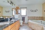 10098 64th Ave - Photo 43