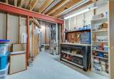 10098 64th Ave - Photo 50