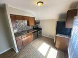 3710 46th St - Photo 10