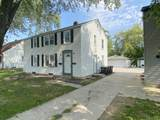 3710 46th St - Photo 2