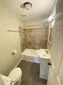 3710 46th St - Photo 6