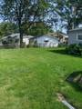 2813 Kentucky St - Photo 12