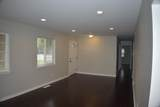5262 60th St - Photo 2