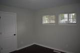 5262 60th St - Photo 8