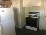 4008 Howell Ave - Photo 11