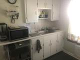 4008 Howell Ave - Photo 12