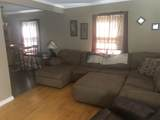 4008 Howell Ave - Photo 13