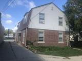 4008 Howell Ave - Photo 18