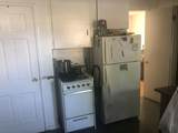 4008 Howell Ave - Photo 5