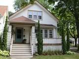 3376 Indiana Ave - Photo 1