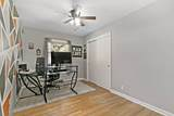 6235 95th St - Photo 16