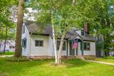 1305 Parkmoor Dr - Photo 1