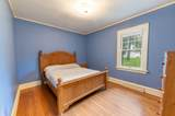1305 Parkmoor Dr - Photo 12