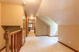 1305 Parkmoor Dr - Photo 15