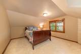 1305 Parkmoor Dr - Photo 16