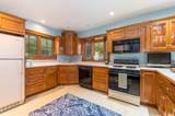 1305 Parkmoor Dr - Photo 8