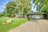 2925 Holly Pl - Photo 24