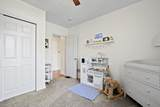 7629 40th Ave - Photo 16