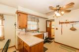 18425 Willow Rd - Photo 10