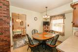 18425 Willow Rd - Photo 11