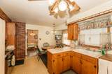 18425 Willow Rd - Photo 12