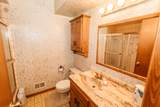 18425 Willow Rd - Photo 13