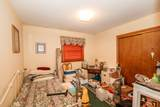 18425 Willow Rd - Photo 14