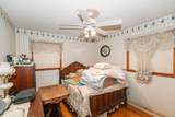 18425 Willow Rd - Photo 15