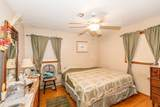 18425 Willow Rd - Photo 16
