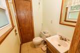 18425 Willow Rd - Photo 17