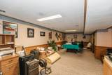 18425 Willow Rd - Photo 18