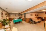 18425 Willow Rd - Photo 19