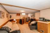 18425 Willow Rd - Photo 20