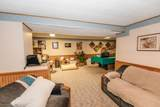 18425 Willow Rd - Photo 21