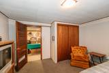 18425 Willow Rd - Photo 24