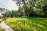 18425 Willow Rd - Photo 25