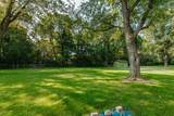 18425 Willow Rd - Photo 26